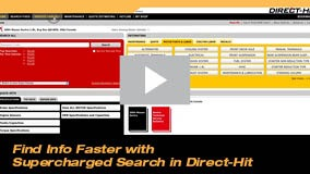 Find Info Faster with Supercharged Search in Direct-Hit